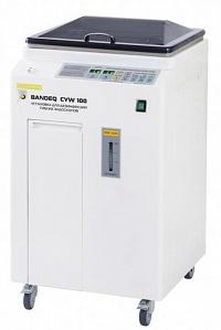 Установка для дезинфекции гибких эндоскопов Bandeq CYW-100